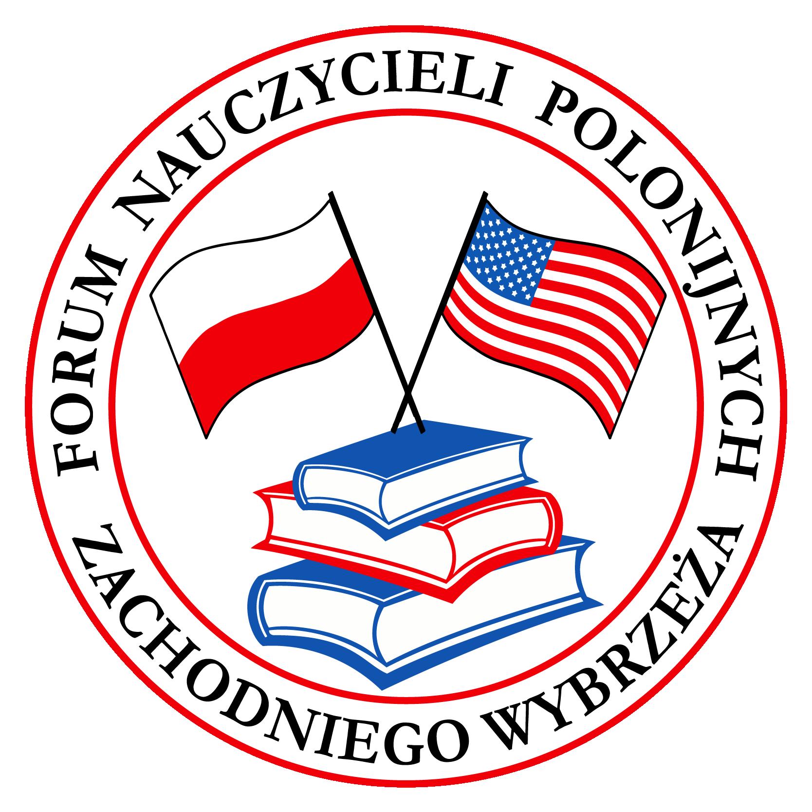 Forum Nauczycieli Polonijnych Zachodniego Wybrzeża